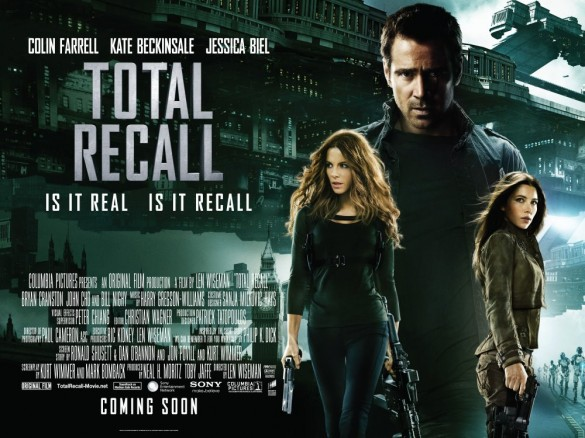 Total-Recall-UK-Quad-Poster-585x4381.jpg