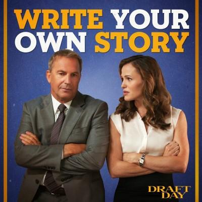 draft-day-write-story