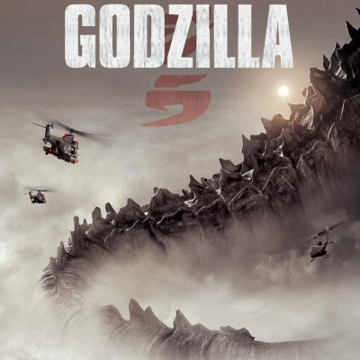 Godzilla-2014-Movie-Poster1