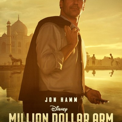 million_dollar_arm_xlg
