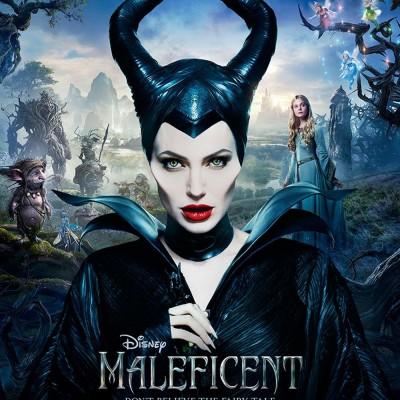 1000px-Maleficent-(2014)-149