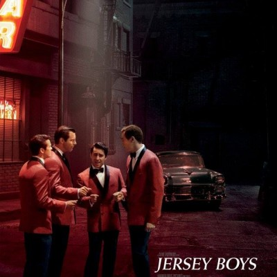 Jersey-Boys-poster-1