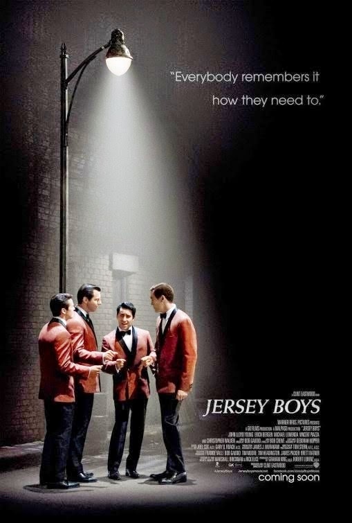[Image: jersey-boys-poster.jpg]