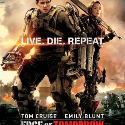 live die repeat
