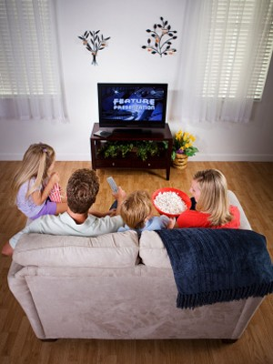Image credit:  http://cdn.sheknows.com/articles/2011/09/family-fun-family-movie-night.jpg