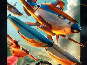 planes fire 2