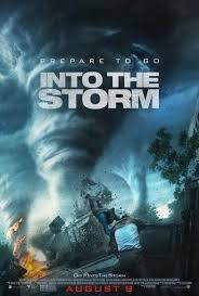 into the storm 2