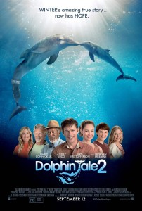 dolphintale2-2