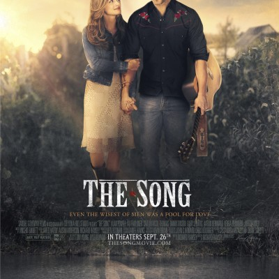 20140908_The Song