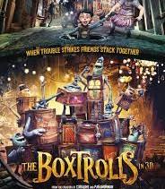 boxtrolls 2