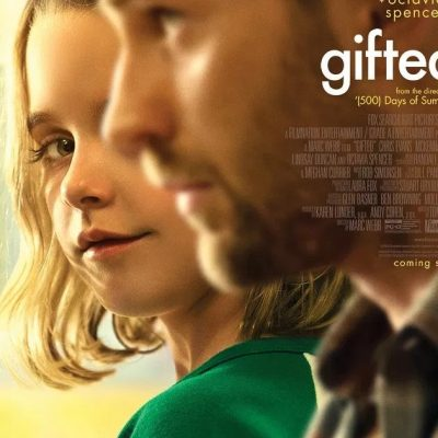 shepherd project ministries 187 movie reviews