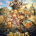The Boxtrolls – Movie Discussion