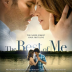 The Best of Me – Movie Discussion
